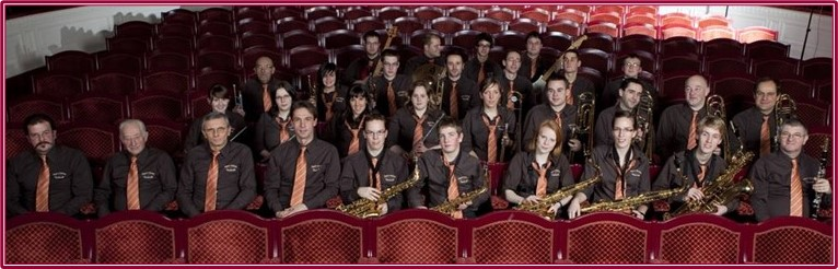 Roers-Echoes-Big-Band-Sourbrodt